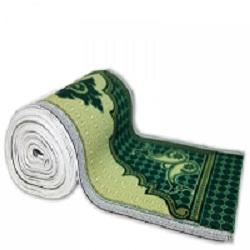 قالیشویی گیشا