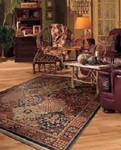 قالیشویی منطقه11